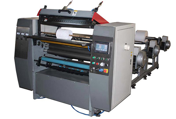 1-JT-SLT-500-3-Layers-Thermal-Paper-Roll-Slitting-Rewinding-Machine