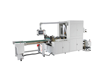 Double-Layers-Sandwish-Paper-Sheeting-Machine-Roll-To-Sheet-Cutting-Machine
