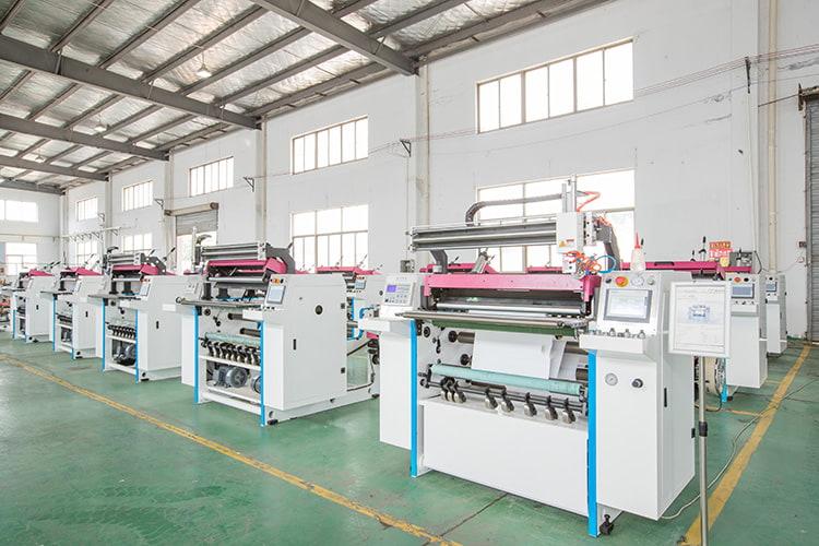 Jota-Machinery-Factory