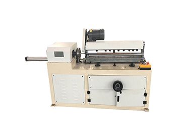 JT-800A Multi Cutter Paper Core Cutting Machine