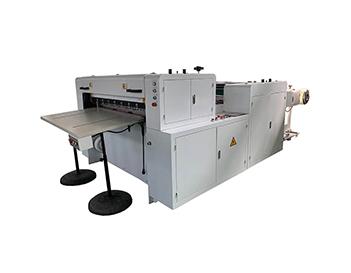 JT-SHT-1100-A3-A4-A5-Paper-Sheeting-Machine