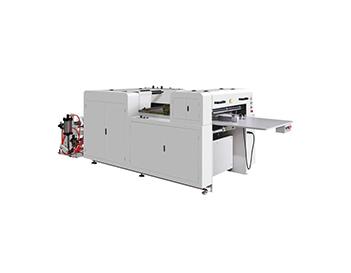 JT-SHT-800-Hamburger-Paper-Sheeting-Machine