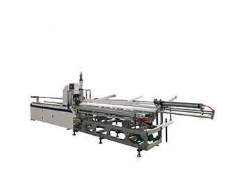 JT-SL-2000C Fully Automatic Paper Core Cutting Machine