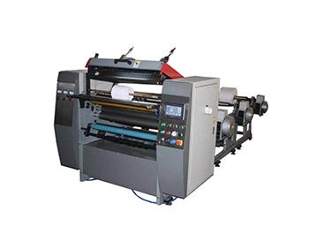 JT-SLT-500-3-Layers-Thermal-Paper-Slitting-Rewinding-Machine