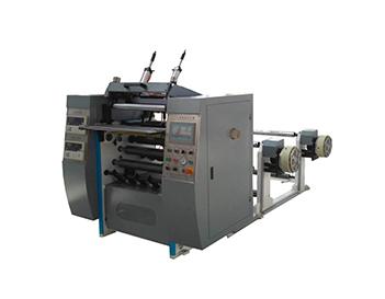 JT-SLT-500B-2-Layers-Thermal-Paper-Slitting-Rewinding-Machine