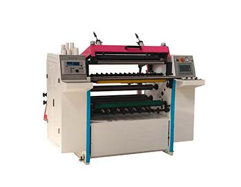 JT-SLT-700-Coreless-Thermal-Paper-Slitting-Rewinding-Machine