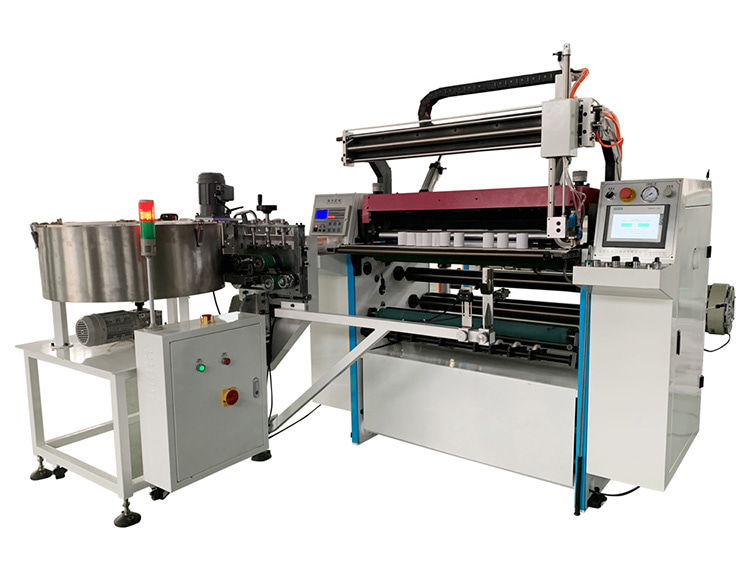 JT-SLT-900-thermal-paper-slitter-rewinder