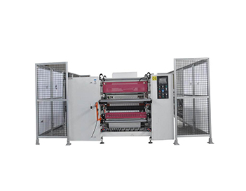 JT-SLT-900C-High-Speed-Thermal-Paper-Slitting-Rewinding-Machine