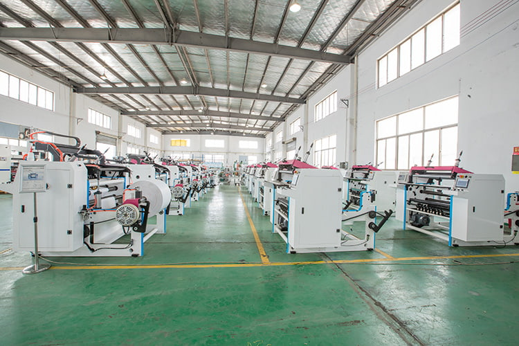 leading-manufacturer-of-thermal-paper-slitter-rewinder-in-China