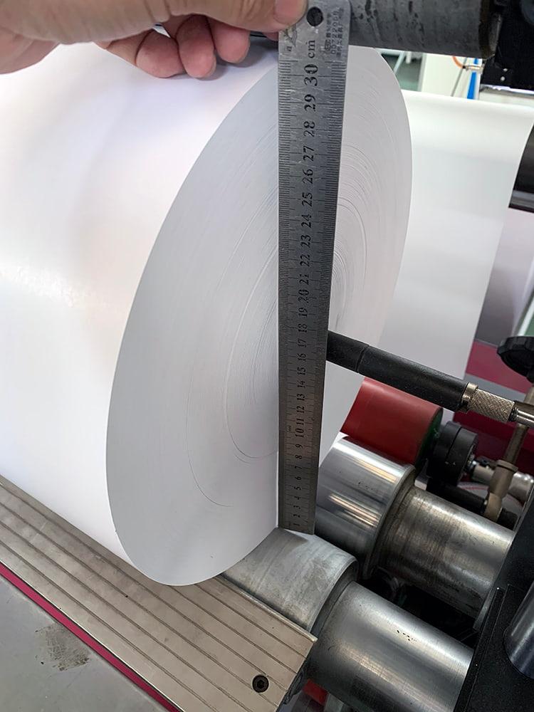 300mm-diameter-till-roll