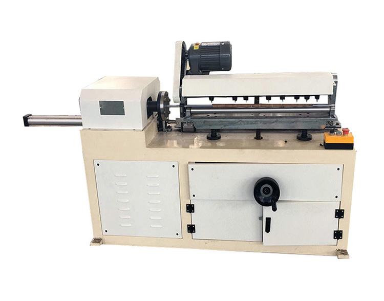 JT-800A-Multi-Blades-Paper-Core-Recutter-Machine-1