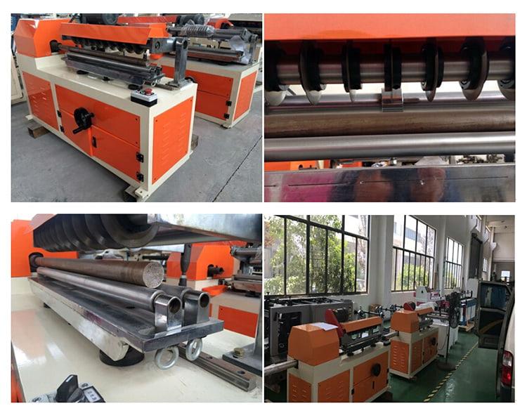 JT-800A-Multi-Blades-Paper-Core-Recutter-Machine-3