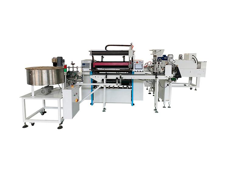 JT-AUX-900-Thermal-Paper-Roll-Production-Line-0