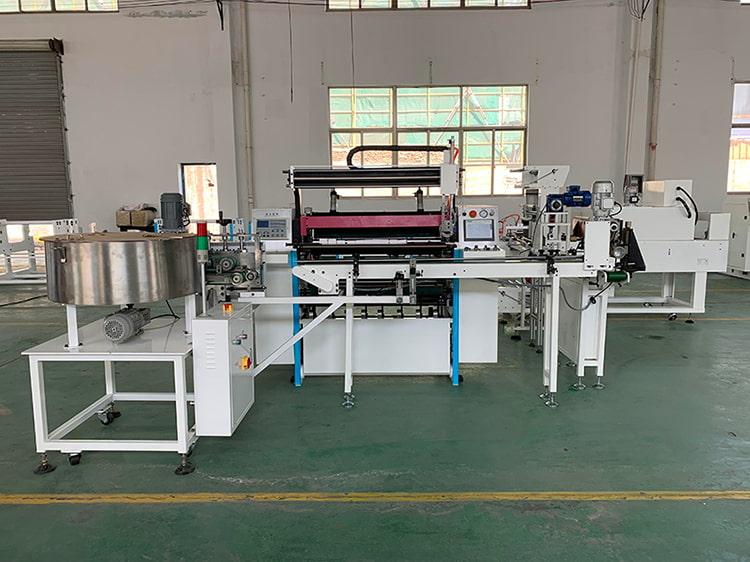JT-AUX-900-Thermal-Paper-Roll-Production-Line-1