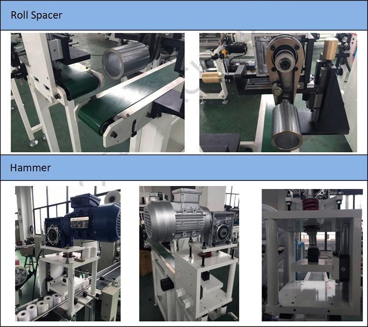 JT-AUX-900-Thermal-Paper-Roll-Production-Line-3