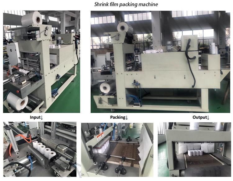 JT-AUX-900-Thermal-Paper-Roll-Production-Line-4