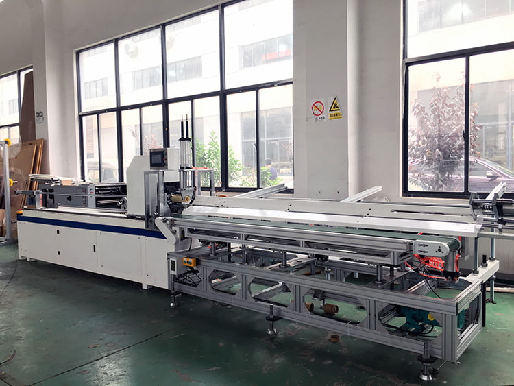 JT-SL-2000C-Fully-Automatic-Paper-Core-Cutting-Machine-2
