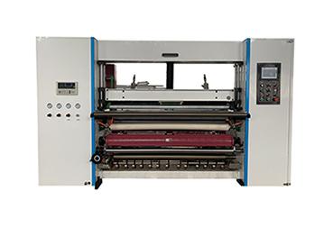 JT-SLT-1400C-Thermal-Paper-Roll-Slitting-Machine