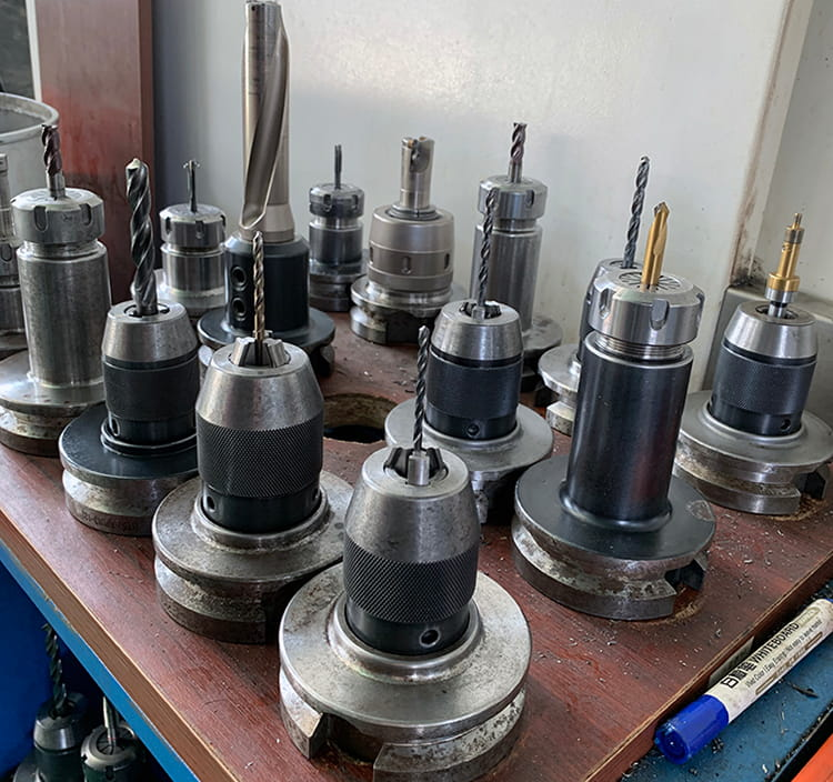 Jota-CNC-Parts