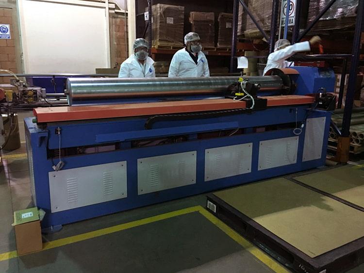Sonoco-Mexico-Factory
