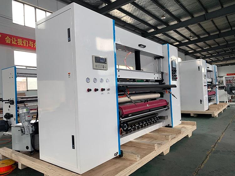 Thermal-Paper-Slitter-Rewinder-JT-SLT-1400C