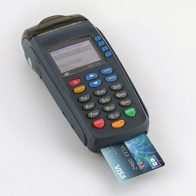 credit-card-payment-terminal