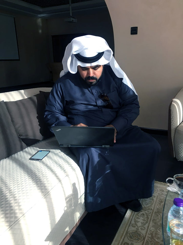 dear-Saudi-Arabia-client-Mr-Sultan