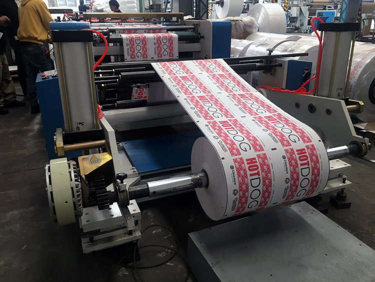 Hamburger-Paper-Sheeting-Machine-10