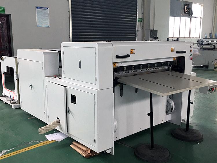 Hamburger-Paper-Sheeting-Machine-3