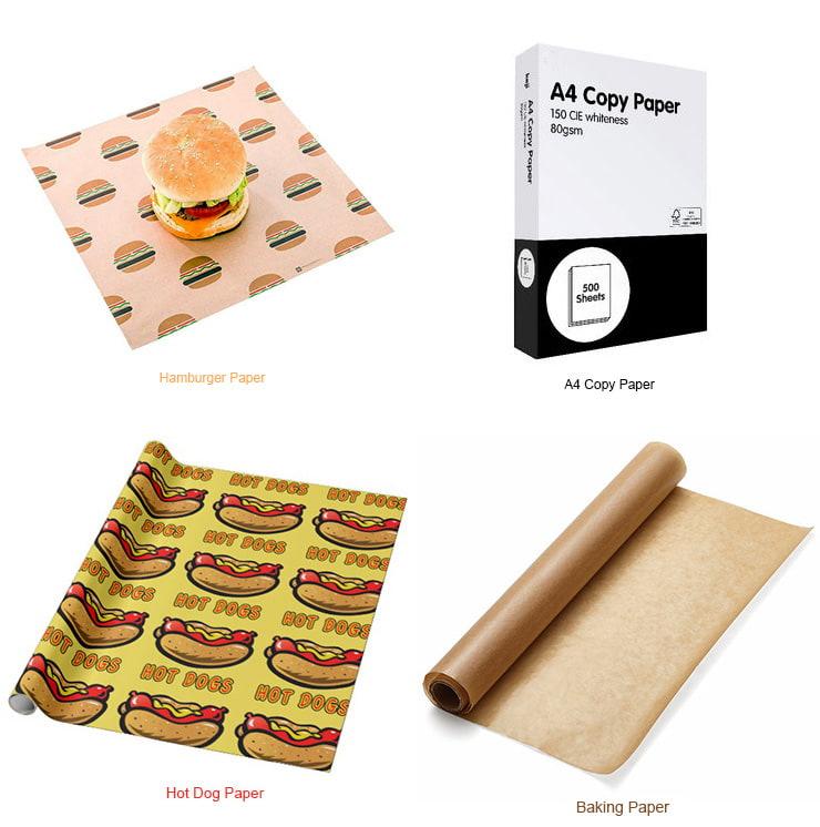 Hamburger-Paper-Sheeting-Machine-8