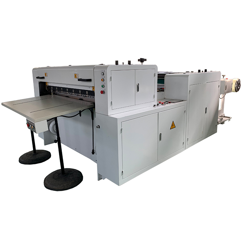 JT-SHT-1100-A3-A4-A5-Paper-Sheeter