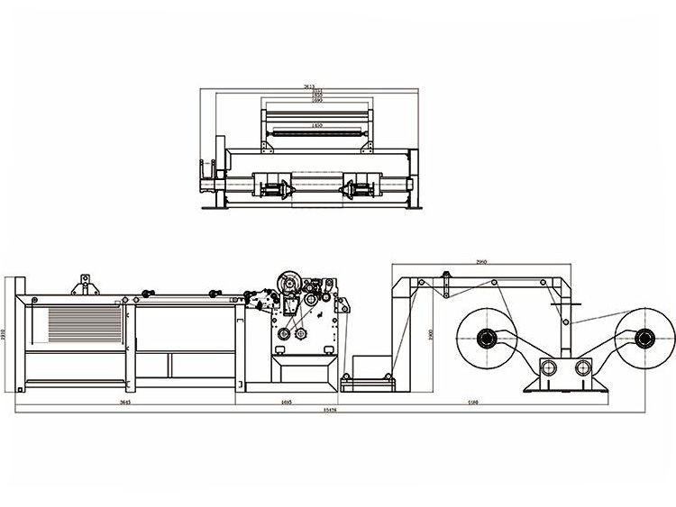 JT-SHT-1900C-Rotary-Paper-Roll-to-Sheet-Cutting-Machine-0