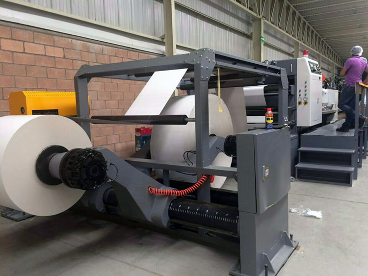 JT-SHT-1900C-Rotary-Paper-Roll-to-Sheet-Cutting-Machine-2