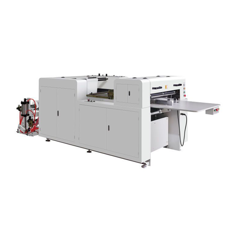 JT-SHT-800-Burger-Paper-Sheeting-Machine