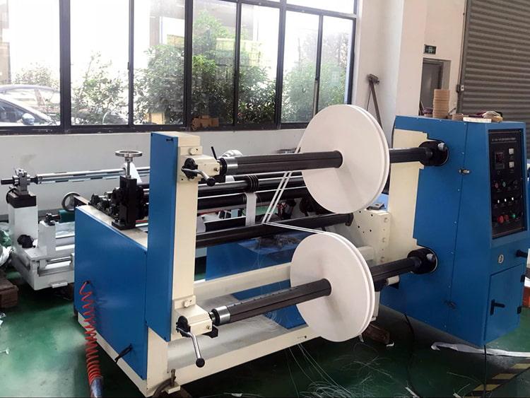 JT-SLT-1300-Paper-Slitting-Rewinding-Machine-1