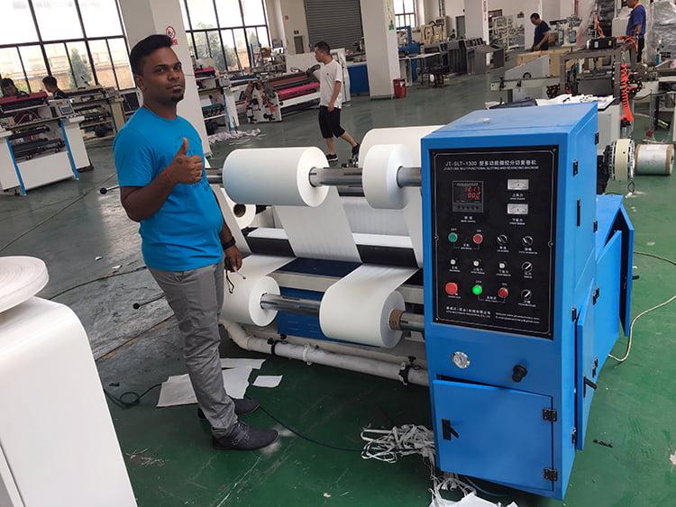 JT-SLT-1300-Paper-Slitting-Rewinding-Machine-5