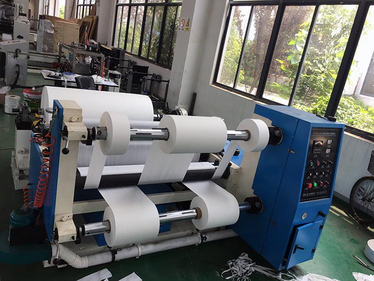 JT-SLT-1300-Paper-Slitting-Rewinding-Machine-7