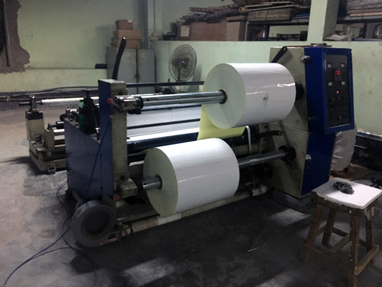 JT-SLT-1300-Slitting-Machine-for-Mr-Reza-2