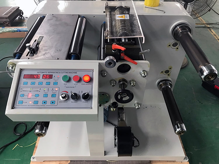 JT-SLT-320-label-slitting-machine-1