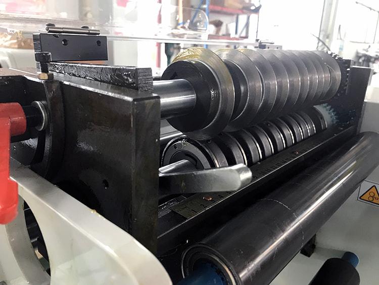 JT-SLT-320-label-slitting-machine-2
