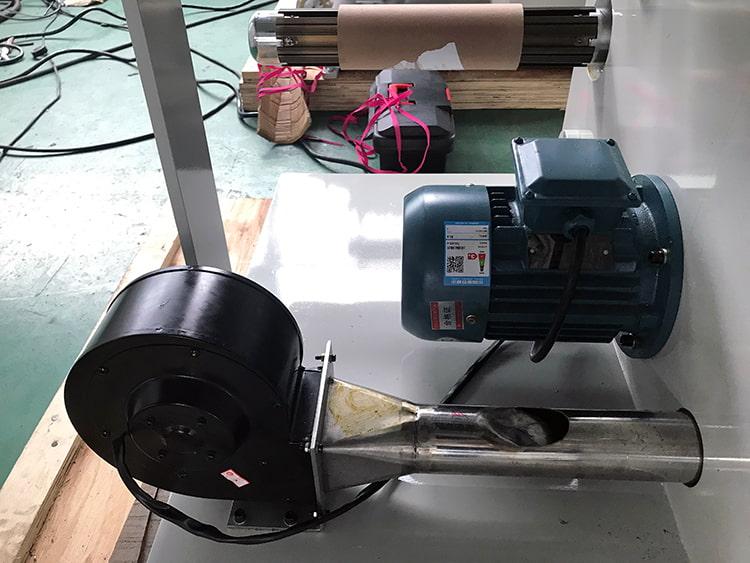 JT-SLT-320-label-slitting-machine-6