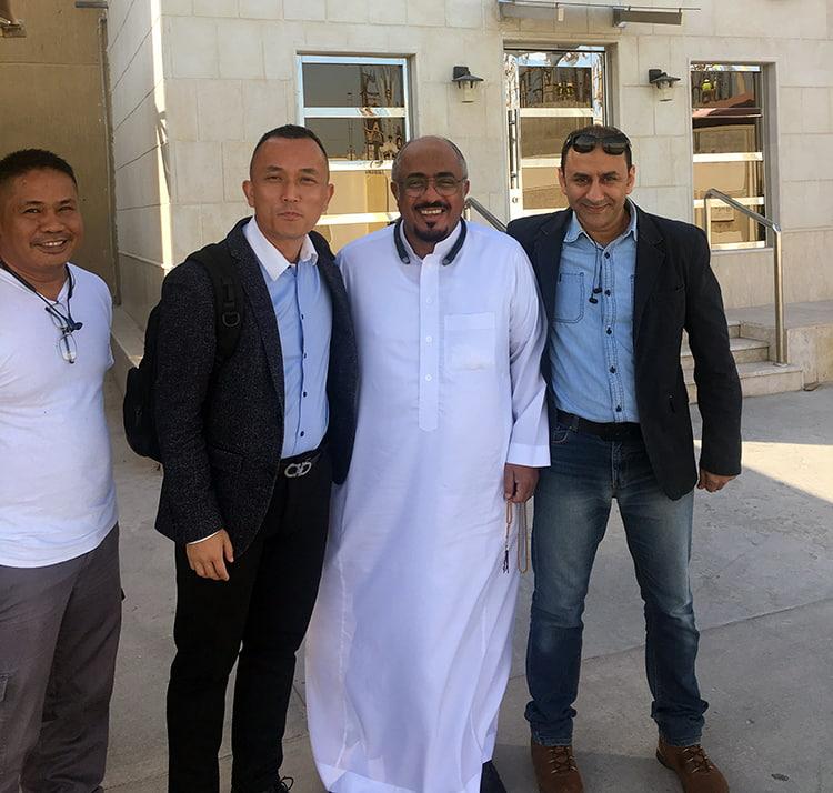 Joint-Photo-of-Mr.-Ashraf-and-Jota-Boss-Bruce