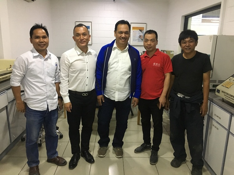 Joint-Photo-with-Nasrpac-Management-Team