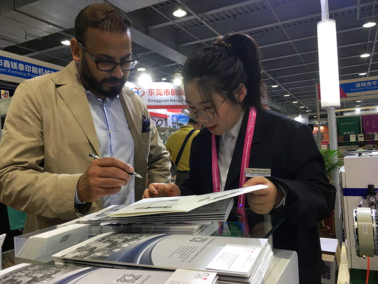 Print-China-2019-Exhibition-Joint-Photo-2