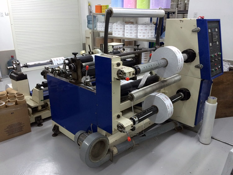Slitting-Machine-of-Mr.-Ashraf-1