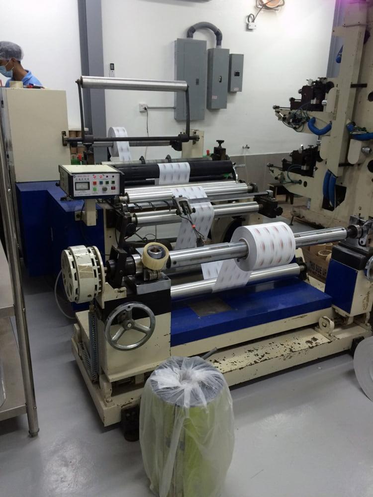 Slitting-Machine-of-Mr.-Ashraf-2