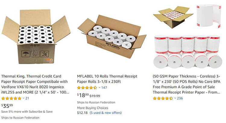 Thermal-Paper-Rolls-Price
