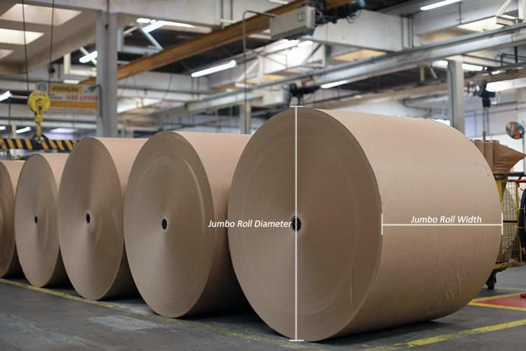 big-paper-jumbo-rolls