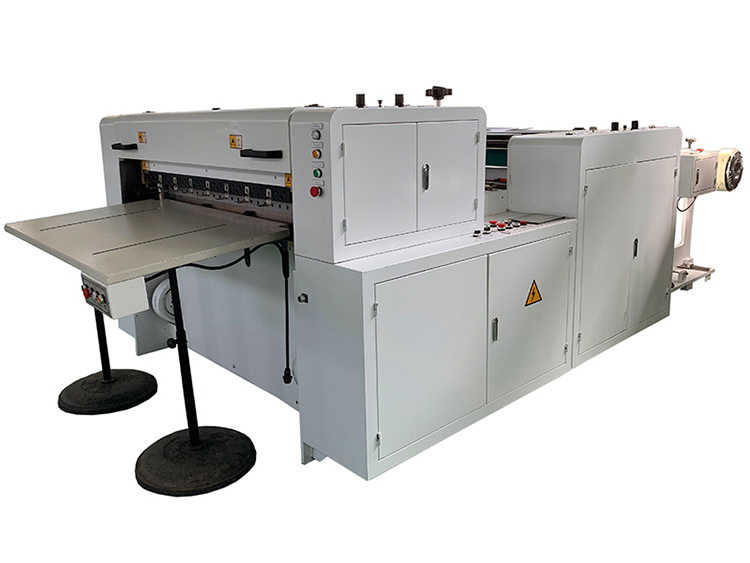 A3-A4-A5-Paper-Sheeting-Machine-1