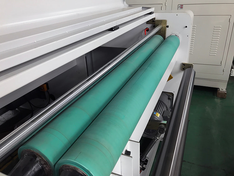 A3-A4-A5-Paper-Sheeting-Machine-6